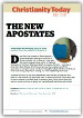 The New Apostates