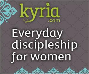 www.Kyria.com