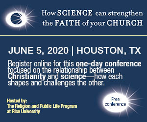 https://sciencefaithandchurchconference.eventbrite.com