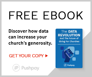 https://grow.pushpay.com/lp-ebook-data-revolution.html?utm_medium=display-paid&utm_source=christianity-today&utm_content=content-ebook&utm_campaign=data-revolution&utm_term=faith--all--all--pastorschurchleaders