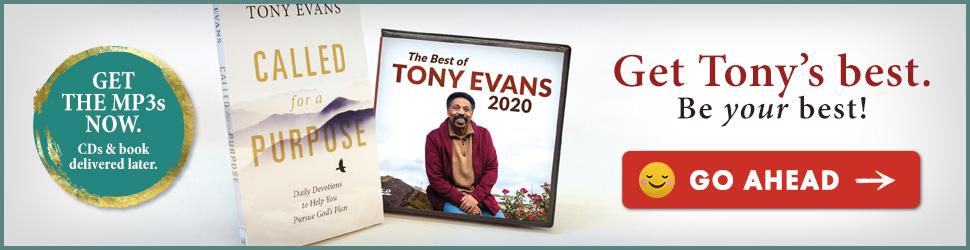 https://store.tonyevans.org/donate/best-of-tony-evans-2020