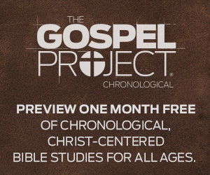 www.gospelproject.com?CID=clandes-mzc-cti-apr-home-leather