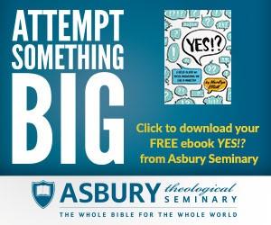 https://asburyseminary.edu/resources/seedbed/
