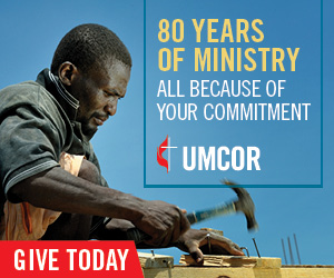 https://www.umcmission.org/umcor?utm_source=&utm_medium=website&utm_campaign=&utm_content=3/1/2020paid300x250