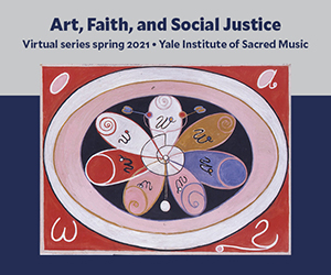 https://ism.yale.edu/news/art-faith-and-social-justice/ct