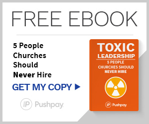 https://grow.pushpay.com/lp-ebook-toxic-leadership-lifestyle.html?utm_medium=display-paid&utm_source=christianity-today&utm_content=content-ebook&utm_campaign=toxic-leadership&utm_term=faith--all--all--vendor--thoughtleaders--300x250