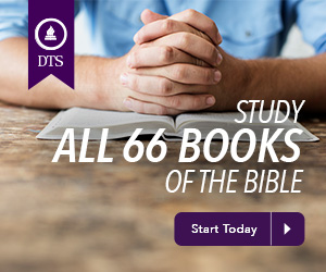 https://explore.dts.edu/all66/?utm_source=christianitytoday&utm_medium=web_banner&utm_campaign=all66&utm_content=church-leaders