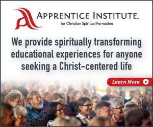 https://apprenticeinstitute.org