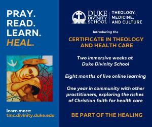 https://tmc.divinity.duke.edu/flexible-certificate-in-theology-and-healthcare/