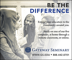 https://www.gs.edu/be-the-difference/