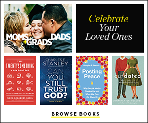 https://www.christianitytoday.com/partners/gift-guides/2021-moms-dads-grads.html